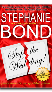 Stop-the-Wedding-movie announcement version