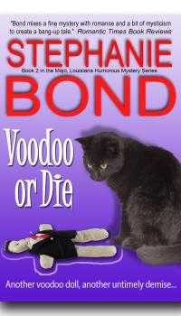 Voodoo-or-Die-purple with dropshadow