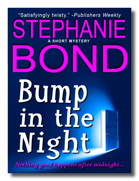 10 Bump in the Night 768x1024