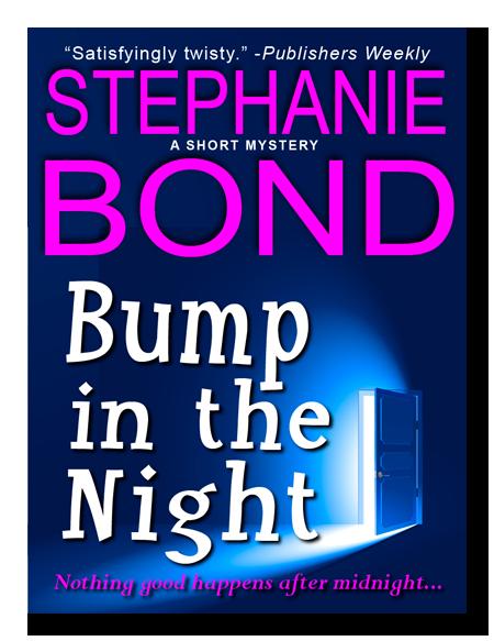10 Bump in the Night 768x1024