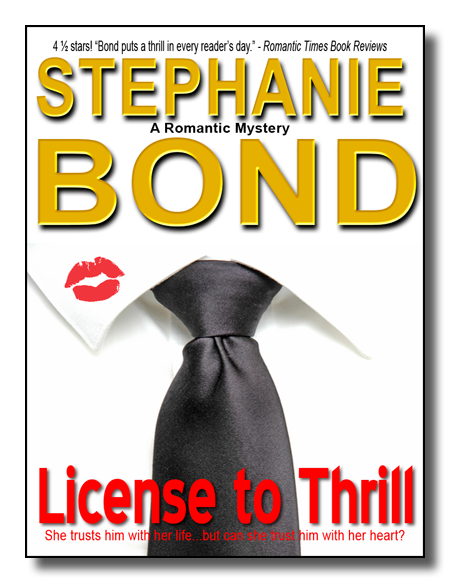 13 License to Thrill 768x1024