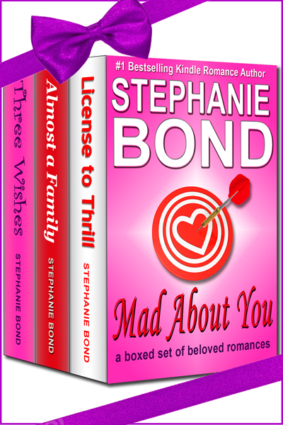 16 Mad About You boxed set with bow 1000x1500