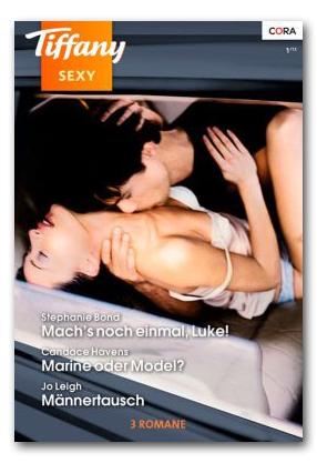 Her Sexy Valentine German-wdropshadow