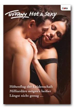 No Peeking German-wdropshadow