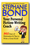 Fiction Writing Coach Cover w shadow