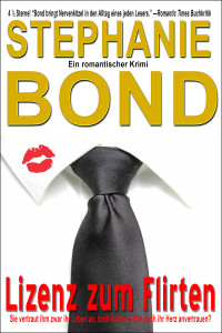 License-to-Thrill-Cover_German