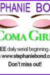 Coma-Girl-smaller banner ad-250x300