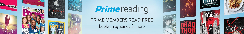 prime-reading-banner