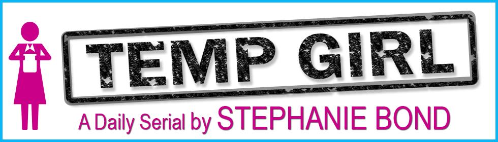 Temp Girl Banner Final