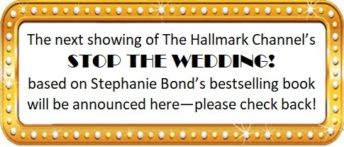 stop the wedding movie