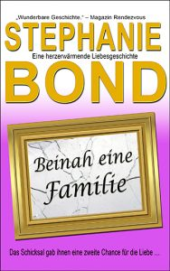 ebook cover almost a family german edition