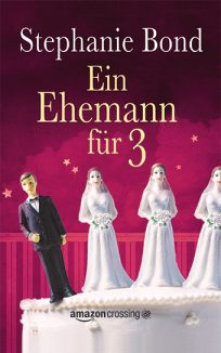 ebook cover our husband german edition