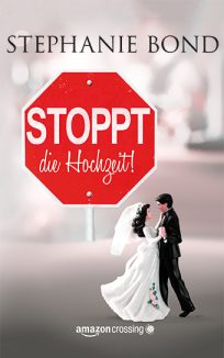 ebook cover stop the wedding german edition