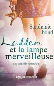 ebook cover three wishes french edition