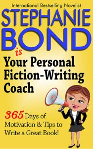ebook cover your personal fiction writing coach
